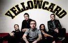 "Yellowcard Debut ""Transmission Home"""