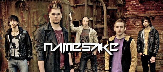 Farewell Ashoke (The Namesake) The Namesake mp3 songs download