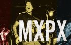 "MxPx Release ""Aces Up"" Official Music Video"