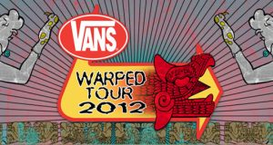 Warped Tour Complete Coverage!
