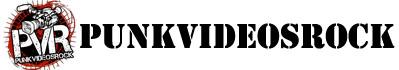 Punkvideosrock