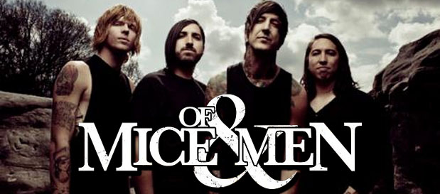 Of Mice and Men -QUOTES :)?