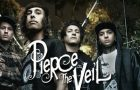 "Pierce The Veil Premiere ""Bulls In The Bronx"" MV, Release New Hot Sauce"