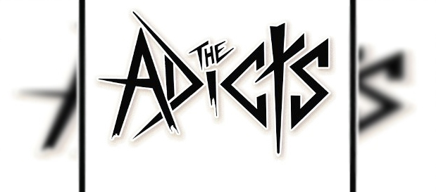 THE ADICTS celebrate 35 years with new album out in September.