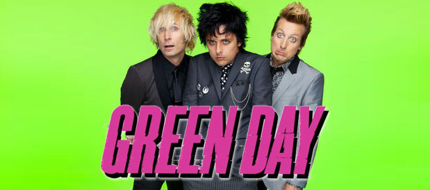 download green day full album