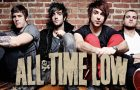 All Time Low, Sleeping With Sirens, One Ok Rock Announce Back To The Future Hearts Tour