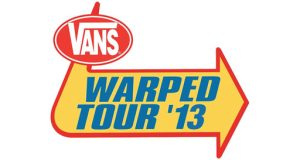 Warped Tour 2013 Dates Released, A Look Back at Warped Tours Past