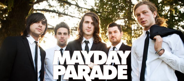 punkvideosrock mayday parade. Black Bedroom Furniture Sets. Home Design Ideas