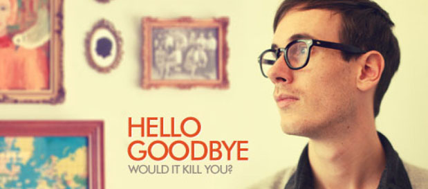 Punkvideosrock | Hellogoodbye New Interview