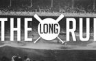 The Long Run reveal debut EP artwork & tracklisting