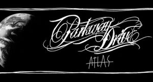 "Parkway Drive Premiere ""Wild Eyes"" Music Video"