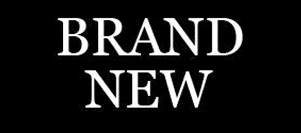 BRAND NEW announce Discography Shows