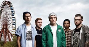 Neck Deep, State Champs Announce World Tour