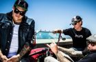 """Sublime With Rome Debut """"Sirens"""" Music Video"""