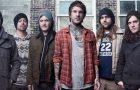 "Chiodos Posts ""Gummy Bears"" Demo, Announces Hiatus"