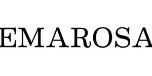 "Emarosa Announce New Album '131', Debut New Track ""Cloud 9"""