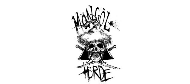 Mongol horde album download