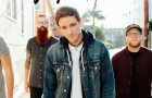 """The Color Morale Debut New Track """"Walls,"""" Launch Preorders for 'Desolate Divine'"""