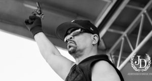 Body Count Photo Gallery Rockstar Mayhem Festival San Bernardino