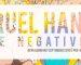 """Cruel Hand Post Debut Album """"The Negatives"""""""