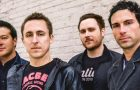 Yellowcard, Finch, One OK Rock, The Downtown Fiction Announce US TOUR!