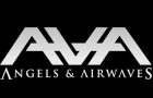 Angels And Airwaves to Release 'We Dont Need To Whisper' Acoustic Album
