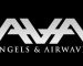 Angels and Airwaves Announce 'We Don't Need To Whisper' Acoustic EP