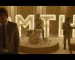 Bring Me The Horizon Announce 'Bring Me The Horizon 2004-2013' Compilation