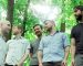 Circa Survive Announce Juturna 10 Year Anniversary Tour, Launch Pre-Orders for Rerelease