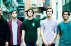 "Knuckle Puck Debut New Music Video For ""Evergreen"" ft Dan From Real Friends"