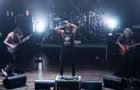 ONE OK ROCK Photo Gallery at House Of Blues Anaheim 10.22.14