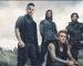 "Papa Roach Debut New Single ""Warriors"""