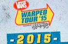 New Years Day, Motion City Soundtrack, Major League, Set It Off, Ho99o9, Kenneths Added to Warped Tour