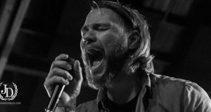 Dance Gavin Dance Photo Gallery at The Glasshouse 12.4.14