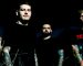 Senses Fail Streaming Acoustic EP 'In Your Absence'