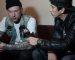 Jonny Craig talks new album, Slaves and Pierce The Veil w/ @Robertherrera3