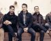 The Early November Announce 'Fifteen Years' Acoustic Album
