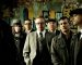 Flogging Molly Announce 'Life is Good' Spring Tour