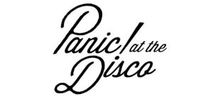 """Brendon Urie of Panic At The Disco Performs """"Soul of a Man"""" from Kinky Boots"""