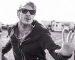 "Craig Owens Releases ""Las Vegas Sessions"""