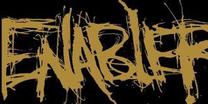"""Enabler Debut """"By Demons Denied"""" Lyric Video"""