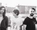 """I The Mighty Debut """"Friends"""" ft Max Bemis"""