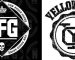 New Found Glory and Yellowcard To Finally Tour US Together!
