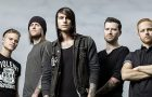 Blessthefall, Miss May I announce Drop The Gloves Tour with The Plot In You, Sirens and Sailors, and A War Within