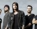 """Blessthefall Debut Star Wars Inspired Music Video for """"Dead Air"""""""