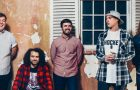 "State Champs Debut ""Losing Myself"" Music Video"