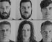 Breaking News: Underoath Announce New Album 'Erase Me'
