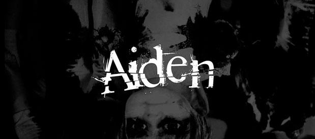 Aiden nightmare anatomy