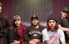 """Boston Manor (Pure Noise Records) Debut """"Gone"""""""