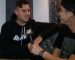 Parkway Drive on Changing Their Sound for New Album 'IRE' w/ @RobertHerrera3